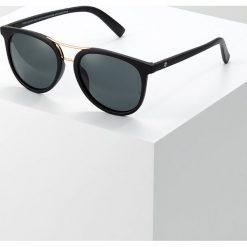 Okulary przeciwsłoneczne męskie: CHPO OSLO Okulary przeciwsłoneczne black