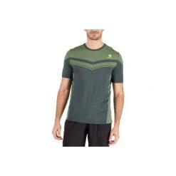 T-shirty męskie: T-SHIRT LIGHT 990 khaki