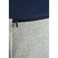 Tumble 'n dry MACKLIN Bluza deep blue. Niebieskie bluzy chłopięce marki Tumble 'n dry, z bawełny. W wyprzedaży za 170,10 zł.
