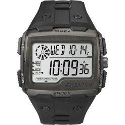 Zegarki męskie: Zegarek męski Timex Expedition TW4B02500