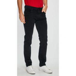 Lee - Jeansy Daren Zip Fly. Niebieskie jeansy męskie regular Lee. Za 319,90 zł.