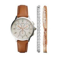 Zegarki damskie: Fossil CH4001SET - Zobacz także Książki, muzyka, multimedia, zabawki, zegarki i wiele więcej