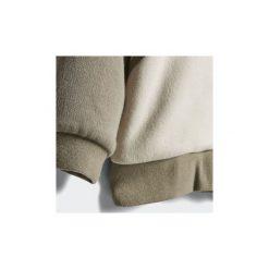 Bluzy chłopięce rozpinane: Zestawy dresowe adidas  Zestaw polarowy z bluzą z kapturem