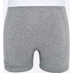 Blend - Bielizna +skarpetki (2-pack). Biała bokserki męskie marki WED'ZE, z elastanu. W wyprzedaży za 49,90 zł.