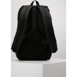Herschel LITTLE AMERICA  Plecak black. Czarne plecaki męskie Herschel. Za 389,00 zł.