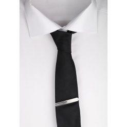 Krawaty męskie: Ted Baker HALLEN Krawat grey