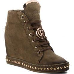 Buty: Sneakersy CARINII - B4462 I43-000-000-C98