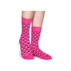 Skarpetki męskie: Skarpetki Happy Socks  MDI01-3000