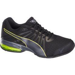 Buty męskie Puma Cell Kilter Puma czarne. Czarne halówki męskie marki Nike, z materiału, nike tanjun. Za 239,90 zł.