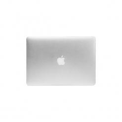 "Incase Hardshell Case - Obudowa MacBook Pro 13"" Retina (Dots/Clear). Brązowe torby na laptopa Incase, z hardshellu. Za 196,57 zł."