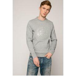 Odzież męska: Tommy Hilfiger - Bluza