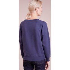 Bluzy rozpinane damskie: J.CREW OUI NON Bluza dark evening