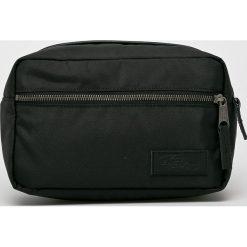 Torby i plecaki męskie: Eastpak - Kosmetyczka