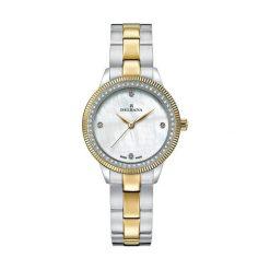 Zegarki damskie: Delbana Sevilla 52711.619.1.515 - Zobacz także Książki, muzyka, multimedia, zabawki, zegarki i wiele więcej