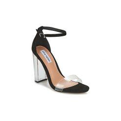 Sandały damskie: Sandały Steve Madden  CHELSEA