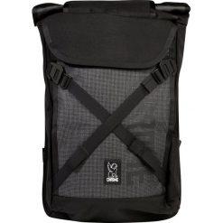 Chrome Industries BRAVO 2.0 Plecak night/black. Niebieskie plecaki męskie Chrome Industries. Za 799,00 zł.
