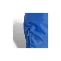 Torby sportowe adidas  Sportowa torba-worek Trefoil. Niebieskie torby podróżne Adidas. Za 54,95 zł.
