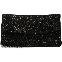 Becksöndergaard FERA Torba na ramię black. Czarne torebki klasyczne damskie marki Becksöndergaard. W wyprzedaży za 377,30 zł.