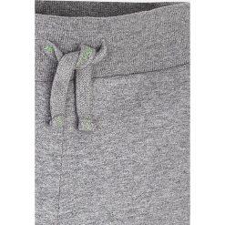 Mayoral - Spodnie dziecięce 128-172 cm. Szare joggery męskie Mayoral, z bawełny. Za 84,90 zł.