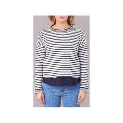 Bluzy Kookaï  ATOUUE. Białe bluzy damskie Kookai, m. Za 244,30 zł.