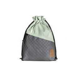 Plecaki damskie: Worek Plecak NA PIKnik III