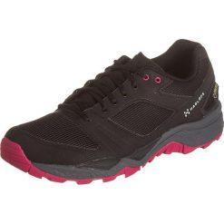 """Buty sportowe damskie: Buty sportowe """"Gram Gravel"""" w kolorze czarnym"""