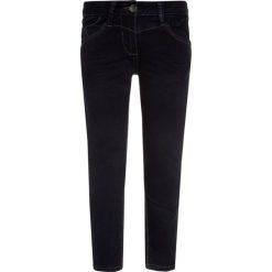 S.Oliver RED LABEL HOSE Jeansy Slim Fit blue denim. Niebieskie jeansy chłopięce s.Oliver RED LABEL. W wyprzedaży za 127,20 zł.