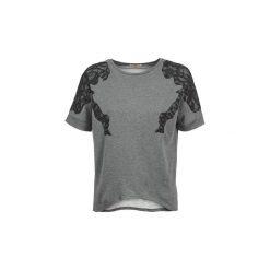 Bluzy rozpinane damskie: Bluzy Moony Mood  DEMPIECE