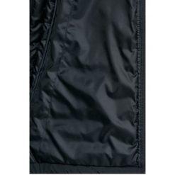 Kurtki męskie bomber: Nike Sportswear – Kurtka