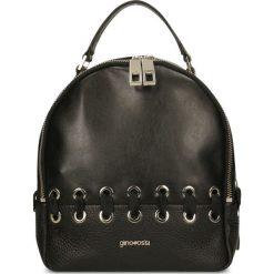 Plecaki damskie: Plecak FRANKFURT