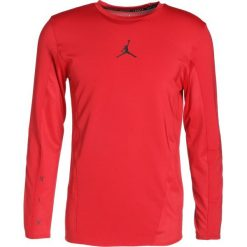 Koszulki sportowe męskie: Jordan Koszulka sportowa rot/schwarz