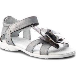 Sandały dziewczęce: Sandały KORNECKI – 03459 M/Popiel/S