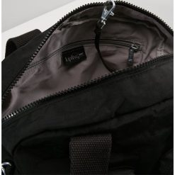 Kipling DEFEA Torebka true black. Czarne torebki klasyczne damskie Kipling. Za 379,00 zł.