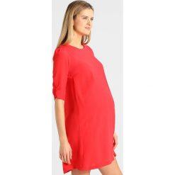 Sukienki hiszpanki: Envie de Fraise DALIA Sukienka letnia red