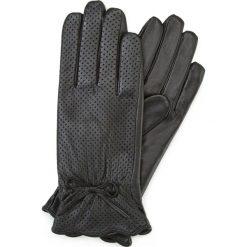 Rękawiczki damskie: 45-6-517-1 Rękawiczki damskie