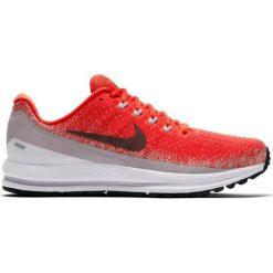 Buty sportowe męskie: buty do biegania męskie NIKE AIR ZOOM VOMERO 13 / 922908-601 – VOMERO 13