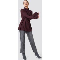 Cheap Monday Jeansy Donna Corrupt - Grey. Szare boyfriendy damskie Cheap Monday, z denimu. Za 283,95 zł.