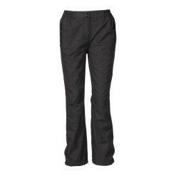 Chinosy chłopięce: KILLTEC Spodnie dziecięce Killtec - Shary Jr - 24037 - 24037/200/140