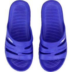Chodaki męskie: Aqua-Speed Klapki męskie Aqua-Speed Vena niebieskie r. 41  (473-01)