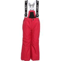 Odzież chłopięca: CMP Spodnie narciarskie magenta