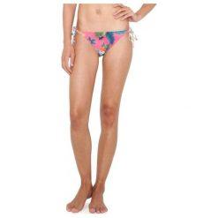 Desigual Dół Od Bikini Rouse S Wielokolorowy. Różowe bikini Desigual. W wyprzedaży za 89,00 zł.