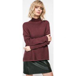 Golfy damskie: Broadway – Sweter
