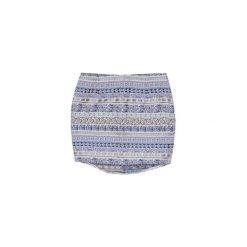 Spódnica damska klasyczna, bez podszewki casual. Szare spódnice wieczorowe marki TXM. Za 12,99 zł.