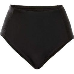 Figi bikini bonprix czarny. Czarne bikini bonprix. Za 59,99 zł.