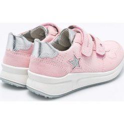 Buty sportowe dziewczęce: Superfit – Buty dziecięce