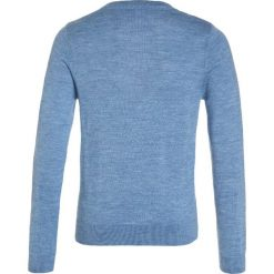 Swetry chłopięce: Lacoste Sweter nuage chine