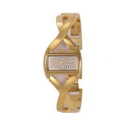 Zegarki damskie: Bisset BSBD07GRSX03BX - Zobacz także Książki, muzyka, multimedia, zabawki, zegarki i wiele więcej