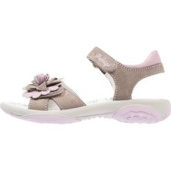 Sandały chłopięce: Primigi Sandały talpa