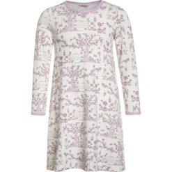 Koszule chłopięce: Joha NIGHTDRESS Koszula nocna rose