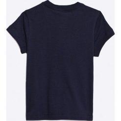 Bluzki dziewczęce bawełniane: adidas Originals - Top dziecięcy 110-164 cm